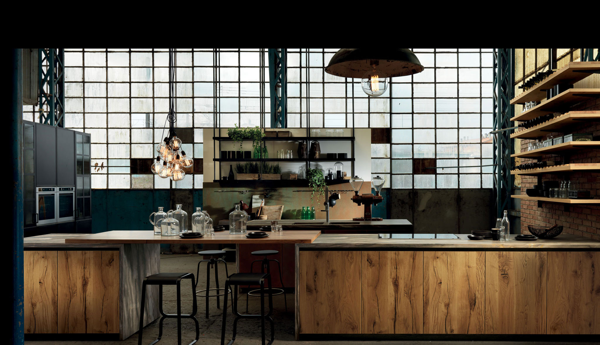 kitchen design workshop modern contemporary gallery kitchen design factory dolce 620