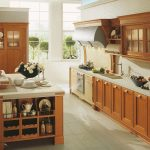Modern Contemporary Kitchen Gallery Palladio