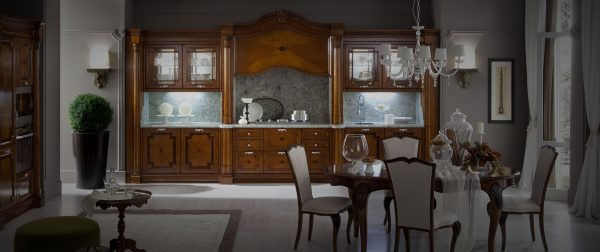 Classical Traditional Kitchen Gallery Elizabeth