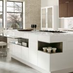 Modern Contemporary Kitchen Gallery Timeline