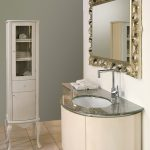Modern Contemporary Bathroom Gallery Harmony
