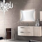 Modern Contemporary Bathroom Gallery Ambra