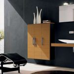 Modern Contemporary Bathroom Gallery Eureca