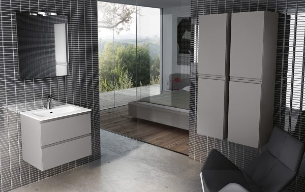 Modern Contemporary Bathroom Gallery Uniq