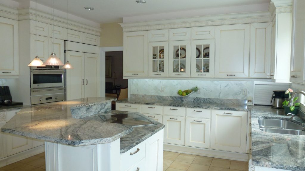 Classical Kitchen Design Portfolio   Dolce Vita 508 861 7314 Boston Metro