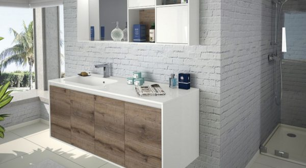 Modern Contemporary Bathroom Gallery Gaya